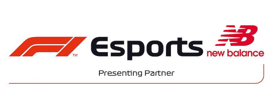 F1 Esports Series 2019: Qualifying Event Three Update