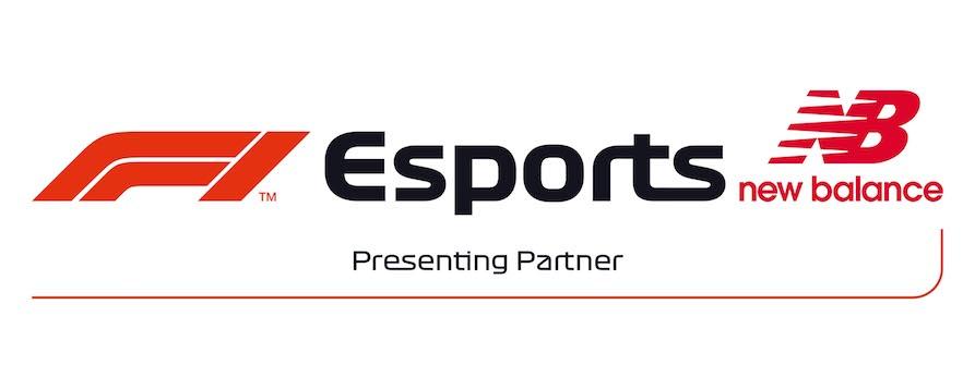 F1 Esports Series 2019: Qualifying Event Three Update