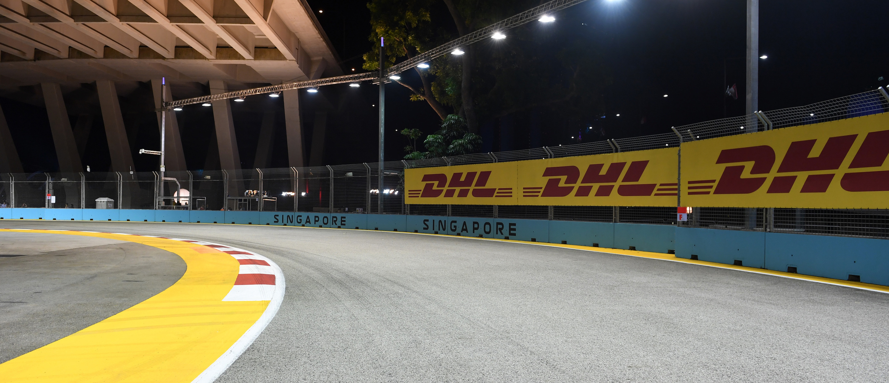 F1 Esports 2019: DHL 50 Fastest Competition Winners Announced