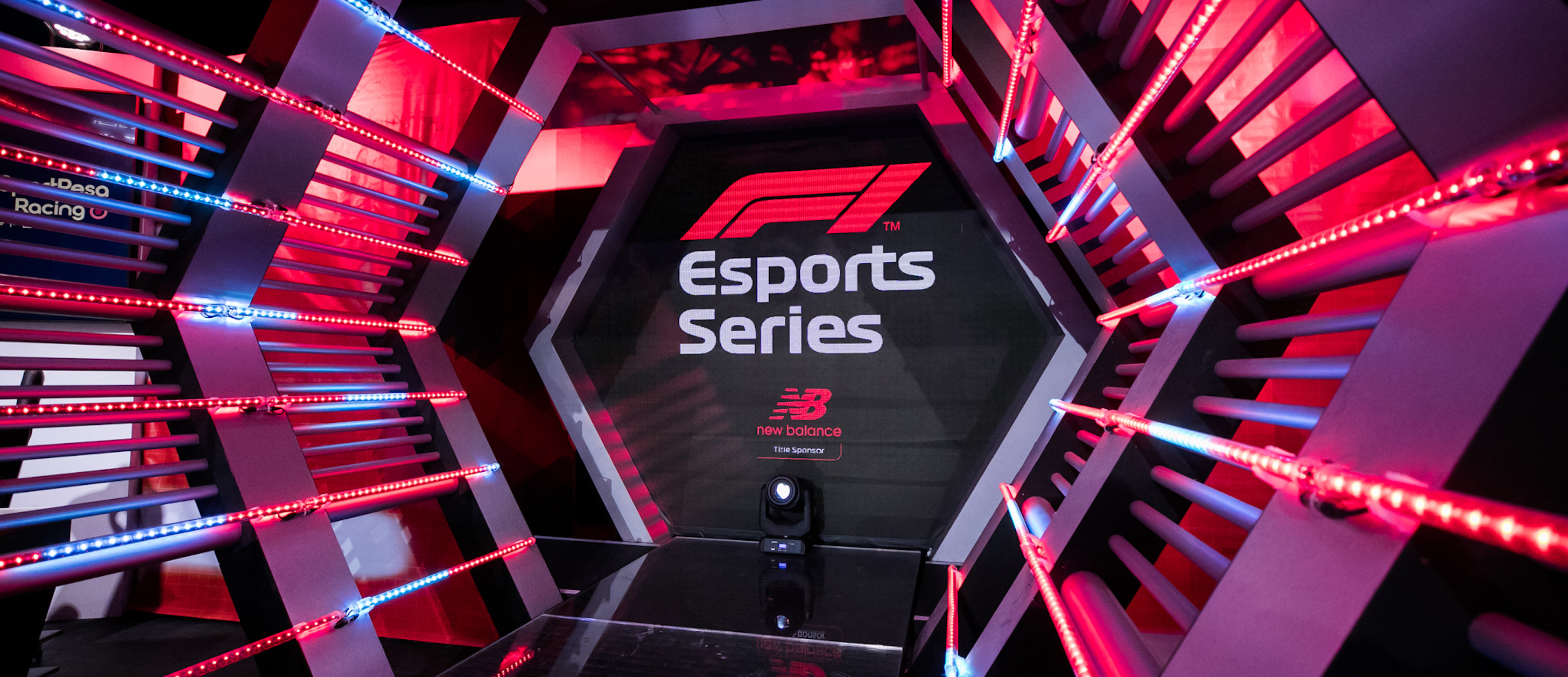 Pro Series 2019 Is Just Around the Corner!
