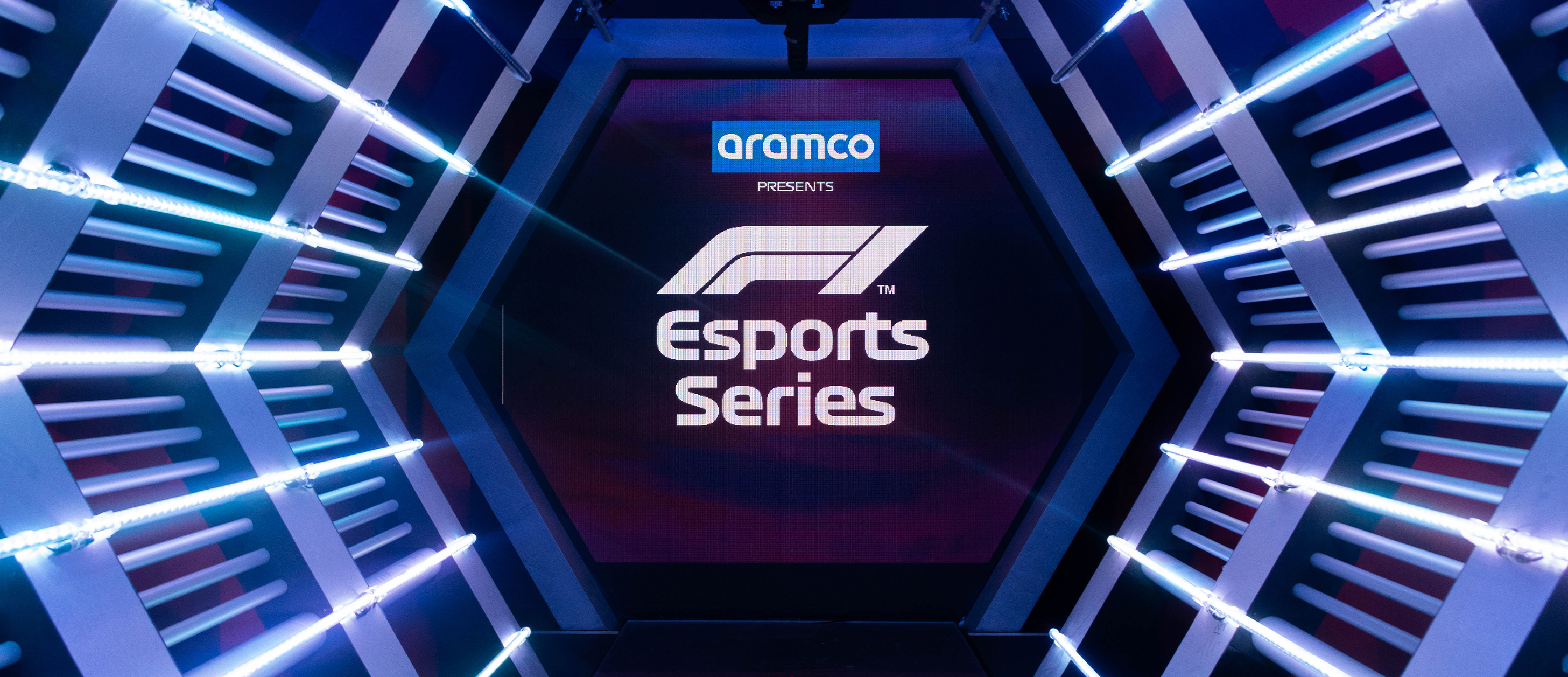 11 Drivers Selected in 2020 F1 Esports Pro Draft