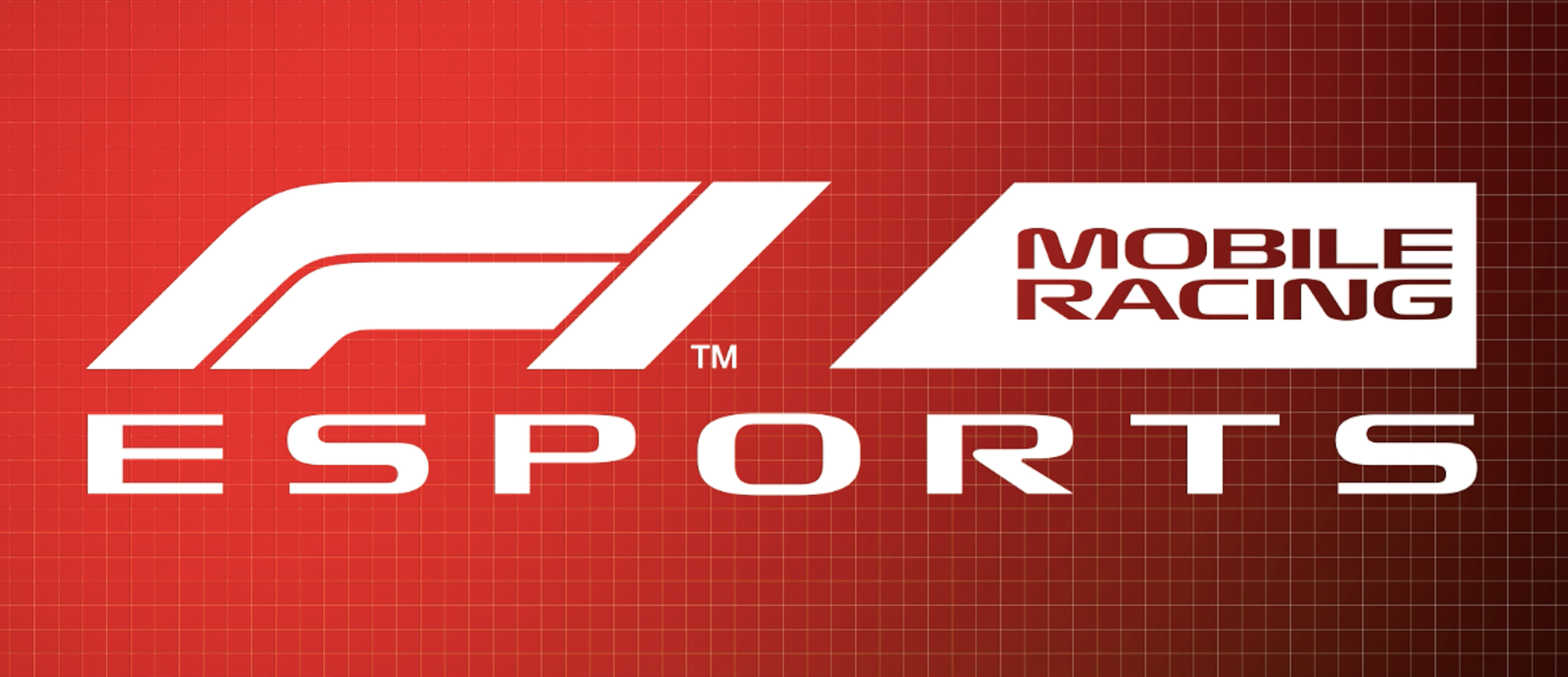 F1 Esports Launches First Ever Mobile Racing Championship