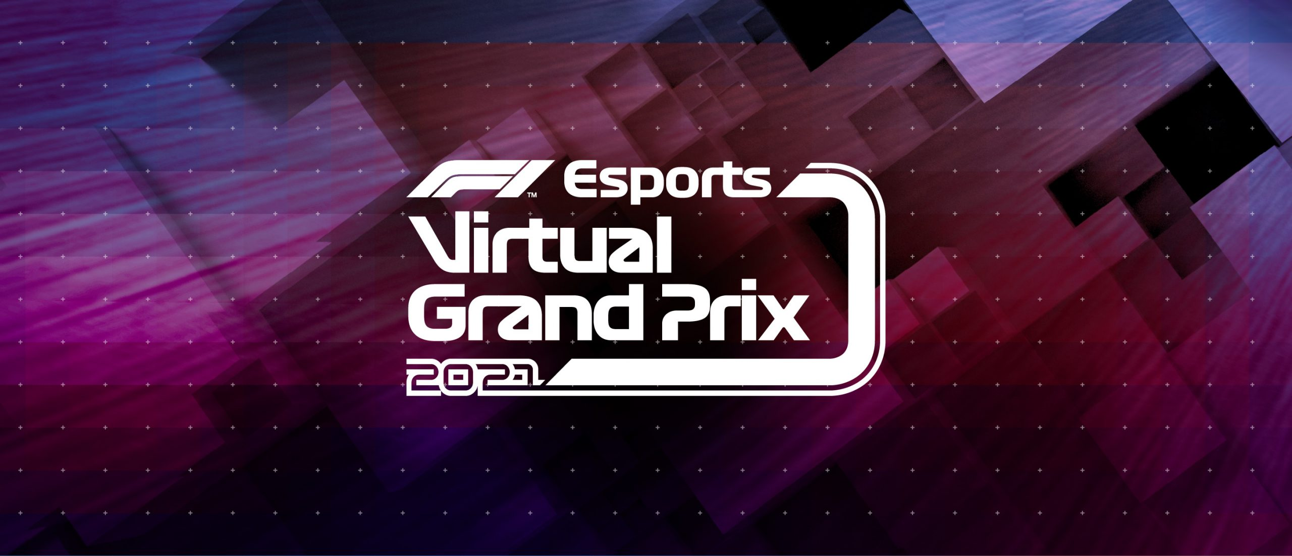 Virtual Grand Prix Series Returns for 2021!