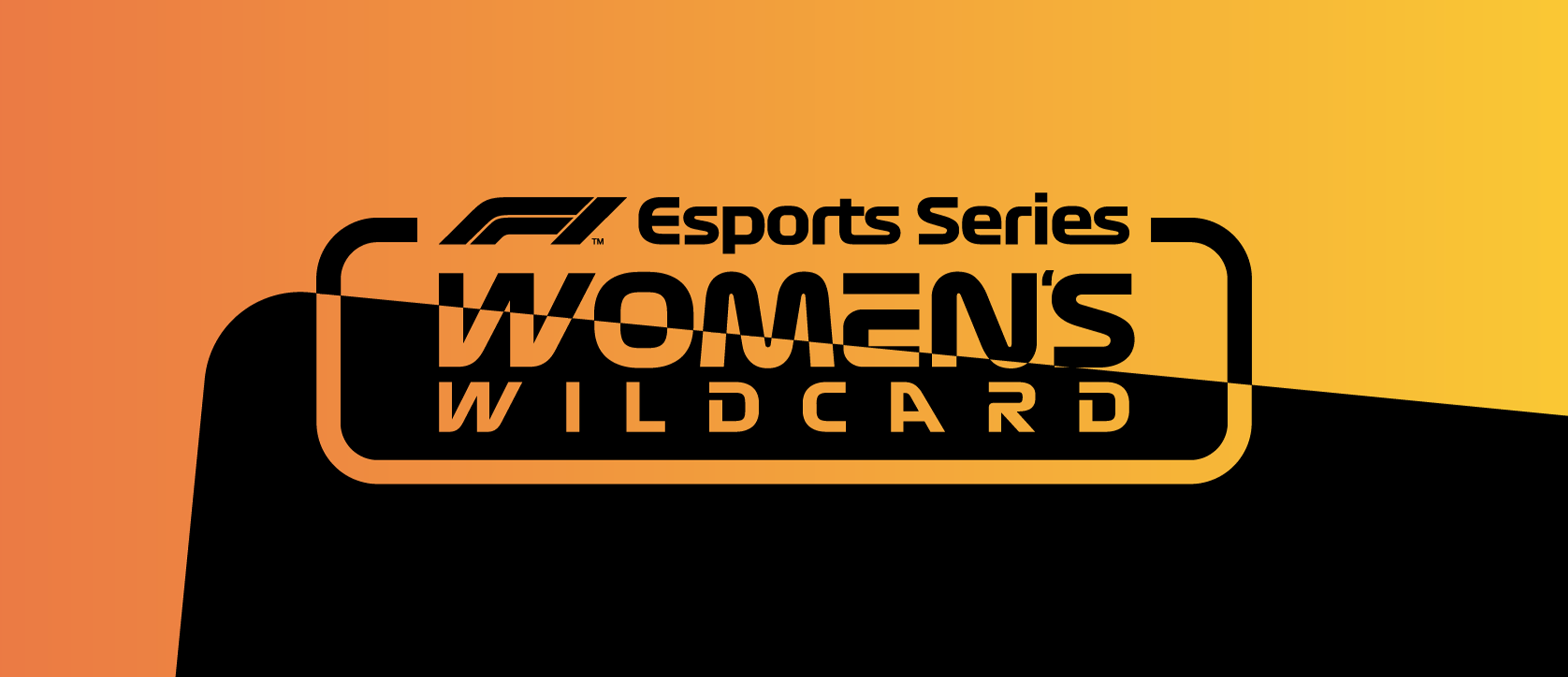F1 Esports Introduces Women's Wildcard