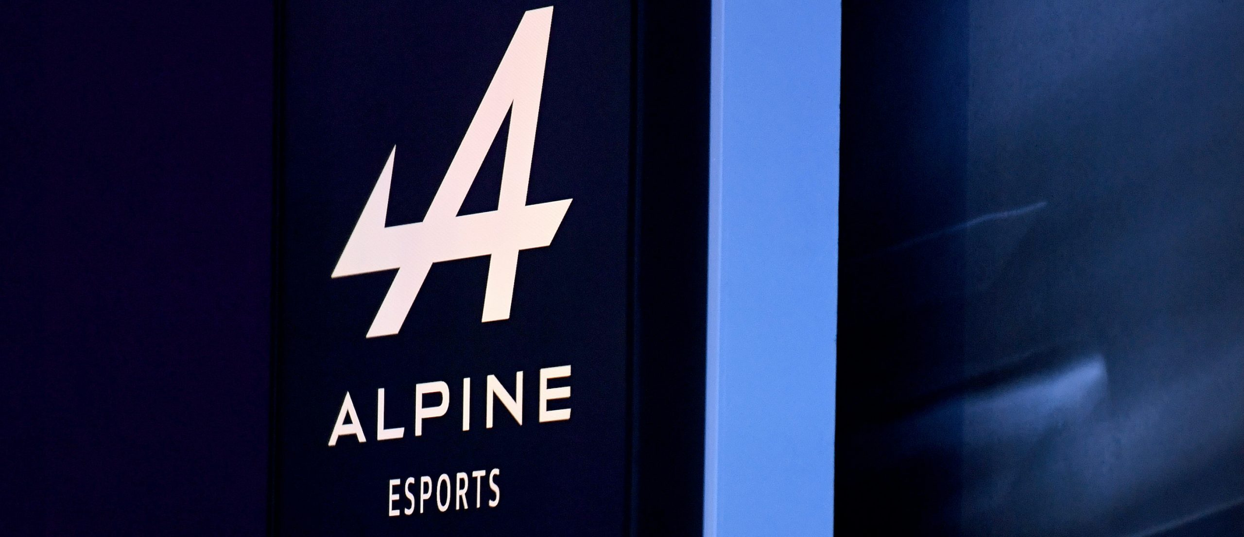 Alpine Esports Launches 'The Conquest' Webseries for 2021