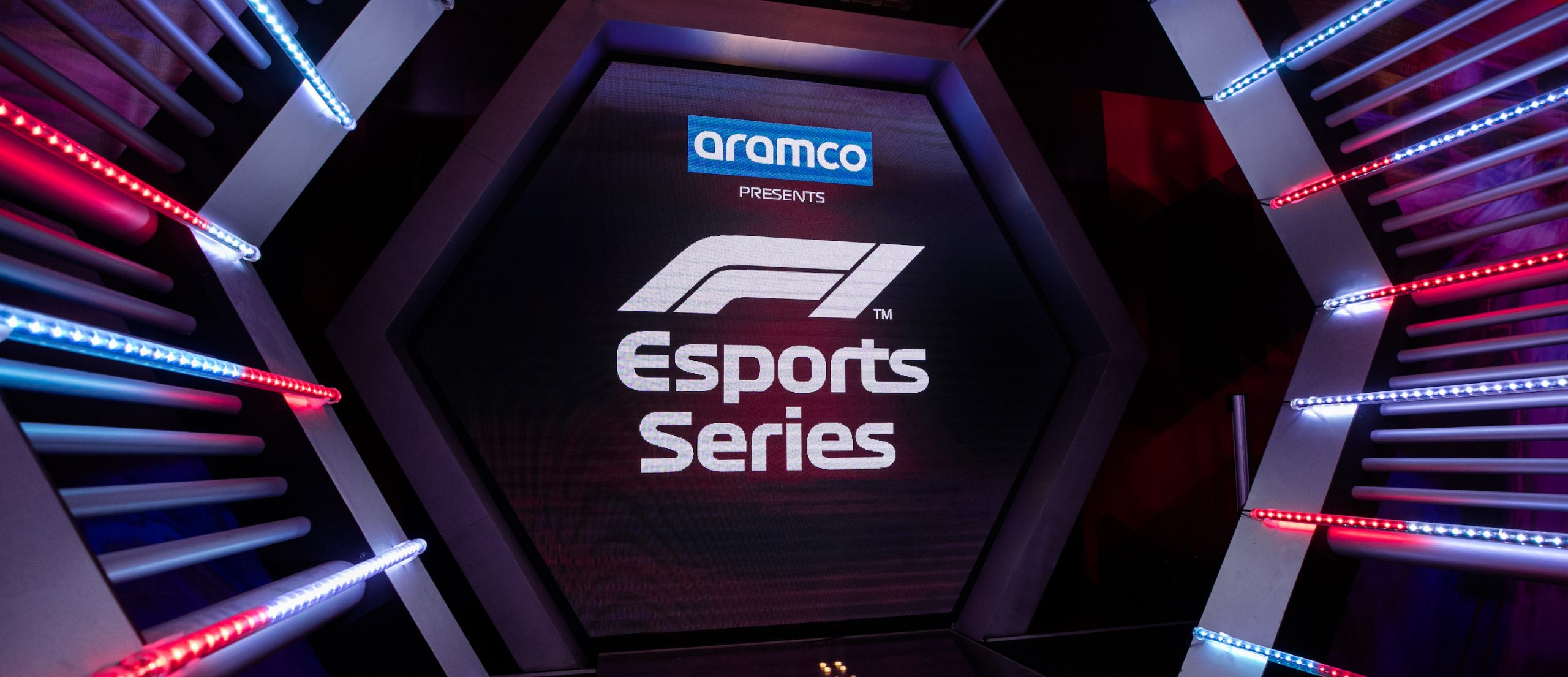Seven Reasons 2021 Will Be the Best F1 Esports Season Ever